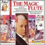 Little Night Music 19: Magic Flute