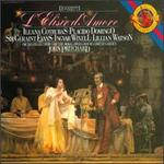 Donizetti: L'Elisir d'Amore / Pritchard, Cotrubas, Domingo
