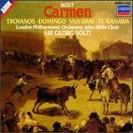Bizet: Carmen [1975 Recording]