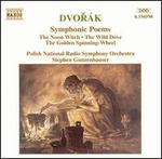 Dvor�k: Symphonic Poems