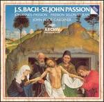 Bach: St. John Passion [1986 Recording]