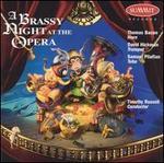 A Brassy Night at the Opera