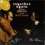 Together Again: Julian Bream, John Williams