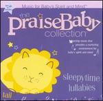 Sleepytime Lullabies: Praise Baby Collection
