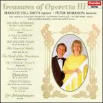 Treasures of Operetta Vol 3