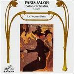 Paris Salon