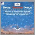 Gardiner-Mozart Opera Highlights