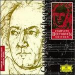 Complete Beethoven Edition Sampler