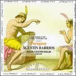 Classics of the Americas, Vol.3