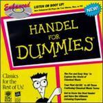 Handel for Dummies