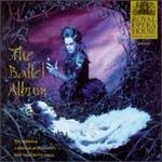 The Ballet Album