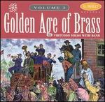 The Golden Age of Brass, Vol.2