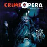 Crime in Opera