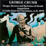 Crumb: Songs, Drones And Refrains Of Death