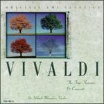Vivaldi: the Four Seasons & Concerti