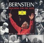 Bernstein: Reaching for the Note