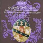 Corelli: Trio Sonatas, Op. 4