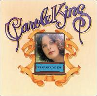 Wrap Around Joy - Carole King