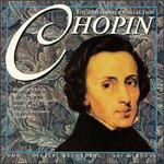 The Masterpiece Collection: Chopin