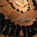 Divas: The Ultimate Album