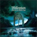 Millennium: Music from the Middle Ages