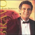Bravo Domingo