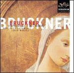 Bruckner: Symphony No.8 in C minor