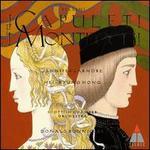 Bellini: Capuleti et Montecchi