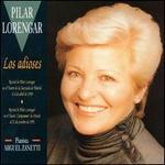 Recital de Pilar Lorengar