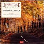 Unforgettable Classics: Driving Classics