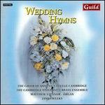 Wedding Hymns