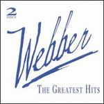 Webber: Greatest Hits - 42nd Street Singers (choir, chorus)
