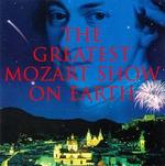 The World's Greatest Mozart Album
