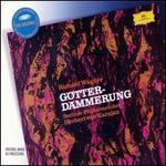 Goetterdaemmerung (Complete)