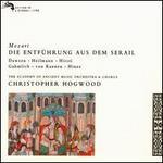 Mozart: Die Entf�hrung Aus Dem Serail