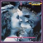 Romantic Evening Music for Horn