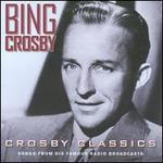 Crosby Classics [Varese]