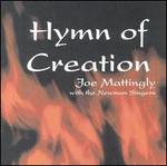 Hymn of Creation