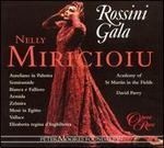 Nelly Miricioiu-Rossini Gala