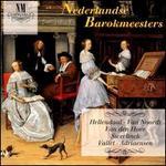 Nederlandse Barokmeesters