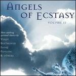 Angels of Ecstasy, Vol. 2