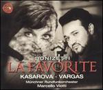 Donizetti-La Favorite / Kasarova, Vargas, Viotti