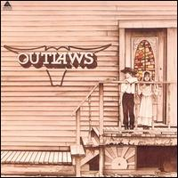 Outlaws - The Outlaws