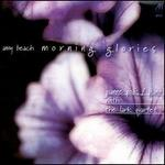 Amy Beach: Morning Glories