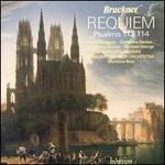 Bruckner: Requiem