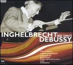 Inghelbrecht Conducts Debussy