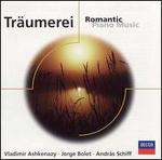 Tr�umerei: Romantic Piano Music