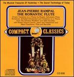 Jean-Pierre Rampal: The Romantic Flute