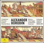 Borodin: Orchestral Works