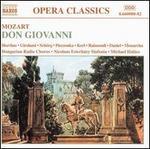 Mozart-Don Giovanni / Skovhus · Girolami · Pieczonka · I. Raimondi · Halász